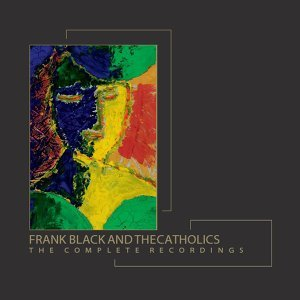 Frank Black and the Catholics 歌手頭像