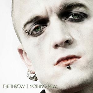 The Throw 歌手頭像