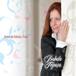 Isabela Fogaça 歌手頭像