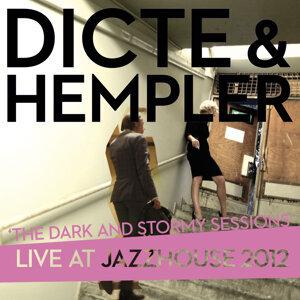 Dicte & Hempler 歌手頭像