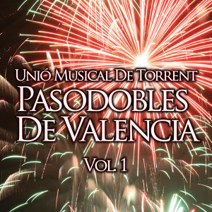 Unió Musical de Torrent 歌手頭像