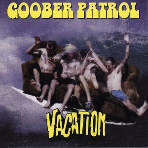 Goober Patrol 歌手頭像