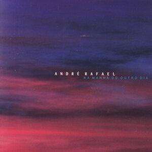André Rafael 歌手頭像