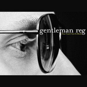 Gentleman Reg 歌手頭像
