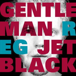 Gentleman Reg