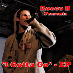 Rocco B
