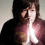 李崗霖 (Alex Lee) 歌手頭像