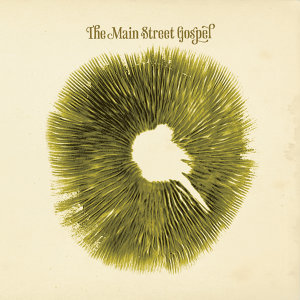 The Main Street Gospel 歌手頭像