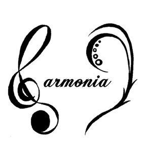 Armonía 歌手頭像