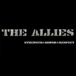 The Allies 歌手頭像