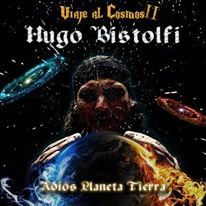Hugo Bistolfi 歌手頭像