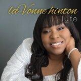 LaVonne Hinton