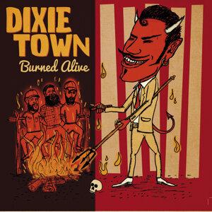Dixie Town 歌手頭像