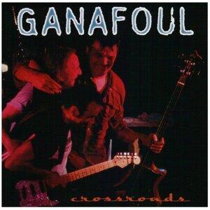 Ganafoul 歌手頭像
