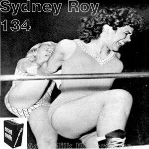 Sydney Roy 歌手頭像
