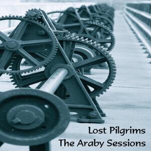 Lost Pilgrims 歌手頭像