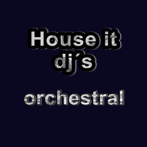 House it Dj´s 歌手頭像