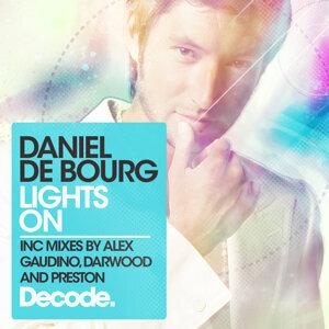 Daniel De Bourg 歌手頭像