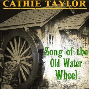 Cathie Taylor 歌手頭像