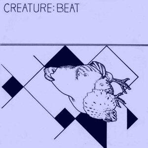Creature Beat 歌手頭像