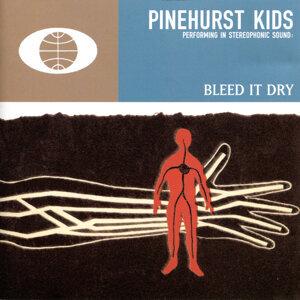 Pinehurst Kids 歌手頭像