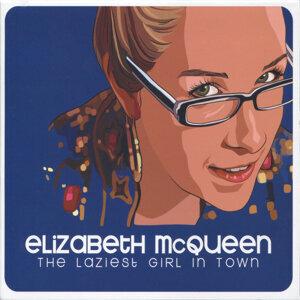 Elizabeth McQueen 歌手頭像