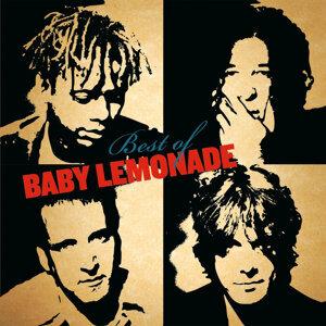 Baby Lemonade 歌手頭像