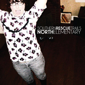 North Elementary 歌手頭像