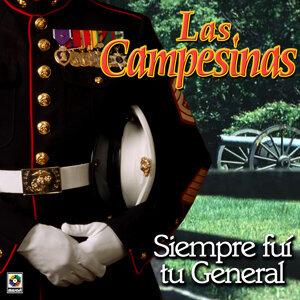 Las Campesinas