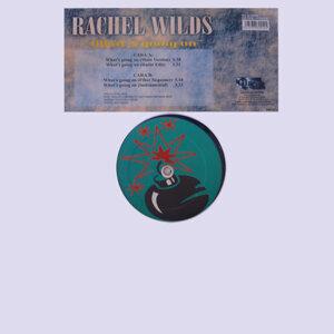 Rachel Wilds 歌手頭像