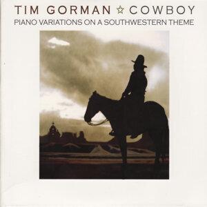 Tim Gorman 歌手頭像