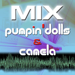 Pumpin´Dolls 歌手頭像