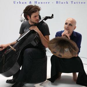 Urban & Hauser 歌手頭像
