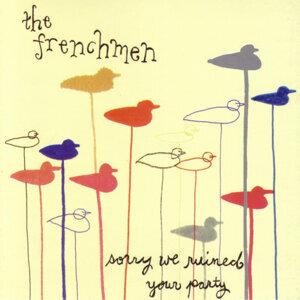 Frenchmen 歌手頭像