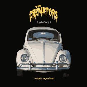 Cremators 歌手頭像