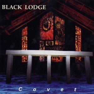 Black Lodge 歌手頭像