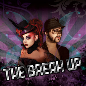 The Break-up 歌手頭像