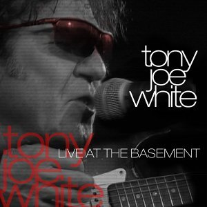 Tony Joe White 歌手頭像