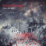 Denis Rooney
