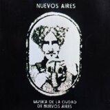 Fernando Egozcue & Nuevos Aires