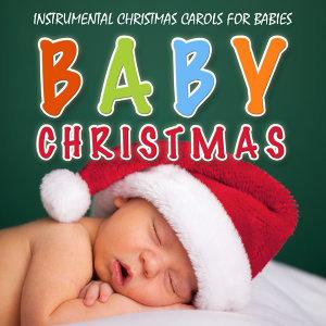 Baby Christmas (寶貝聖誕) 歌手頭像