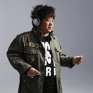 于立成 (Freddy Yu)