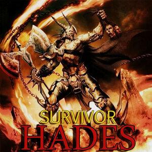Hades 歌手頭像