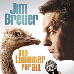 Jim Breuer 歌手頭像