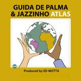 Guida de Palma, Jazzinho