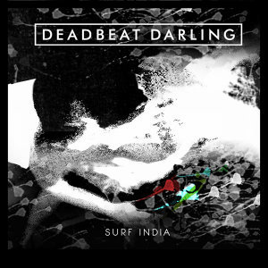 Deadbeat Darling 歌手頭像