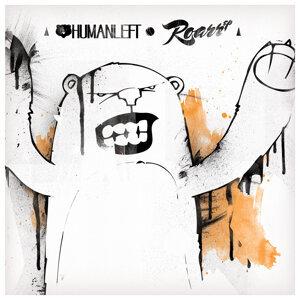 Humanleft
