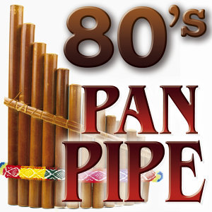 The Pan Pipes Band