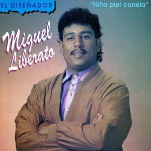 Miguel Liberato 歌手頭像