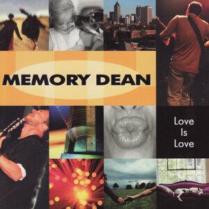 Memory Dean 歌手頭像